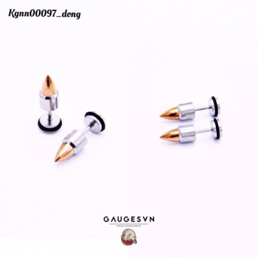 Hot recommend top copper bullets