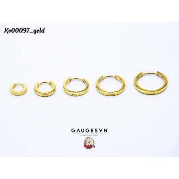 big gold ring 18mm advice